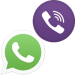 Согласовать моделировку изделия можно по WhatsApp и Viber! Звони тел.:+7 (925) 585 72 56
